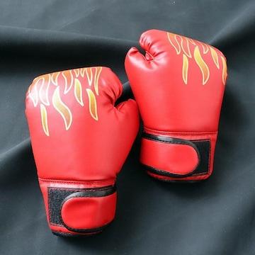 ボクシング グローブ 両手セット