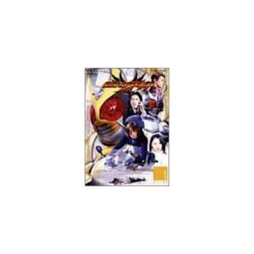 ■DVD『仮面ライダーアギト 全巻』特撮 イケメン俳優