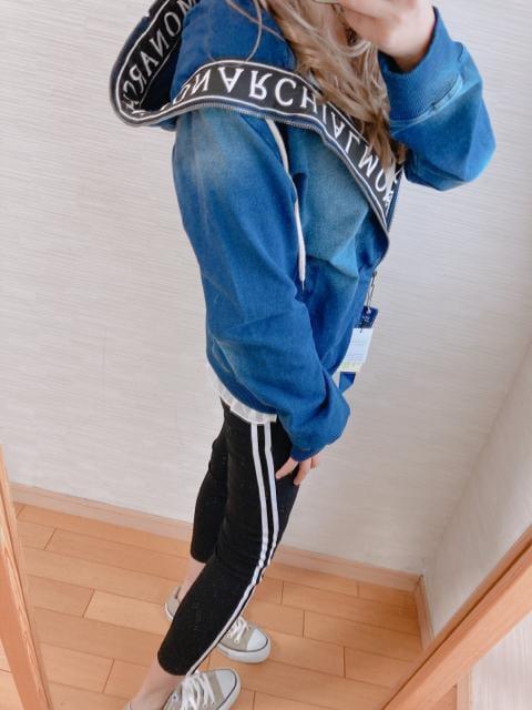 新作大人気完売!限定1!ロゴテ-プライン!セレカジメンズデニムパ-カ-!