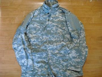 アメリカ軍 US ARMY M65 フィールドジャケット M