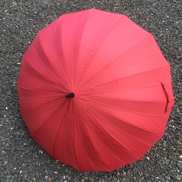 即決 mabu 長傘