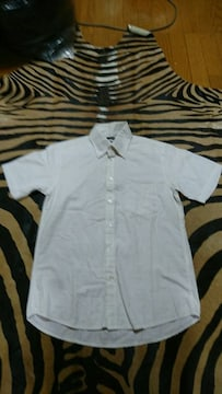 Men's 半袖 シャツ