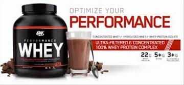 高品質 Optimum ホエイ プロテイン 1kg BCAA+Gアミノ酸配合 スポーツ サプリメント