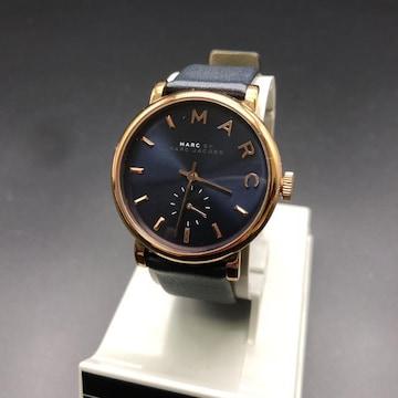 即決 MARC BY MARC JACOBS 腕時計 MBM1329