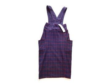 新品 定価6900円 スパイラルガール  サスぺ付き スカート