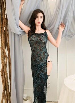セクシー ドレス ベビードール ルームウェア