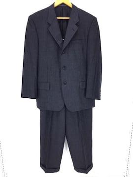 COMME des GARCONS HOMME DEUX(コムデギャルソンオムドゥ)AD2004 ウールスーツセッ