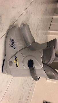 ★スキー靴★中古★