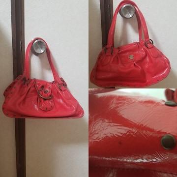 アナスイハンドバッグ