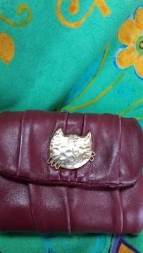 tsumori  chisatoさんの財布