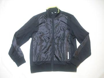 fw46 男 CK CALVIN KLEIN カルバンクライン ジャージ Mサイズ