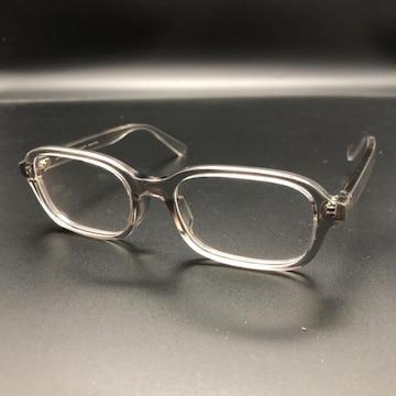 即決 JINS ジンズ メガネ 眼鏡 URF-17S-283A