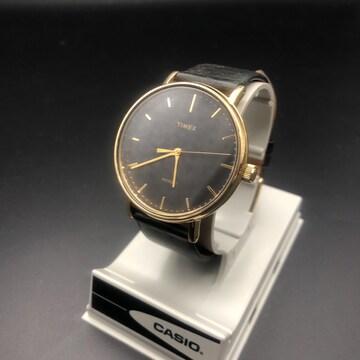即決 TIMEX タイメックス 腕時計 INDIGLO