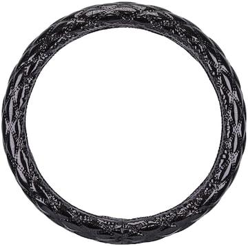 雅 極太ハンドルカバー スターブレイクキルト2HS(45~46cm)
