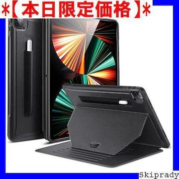 【本日限定価格】 ESR ブラック ペ ro iPad 84