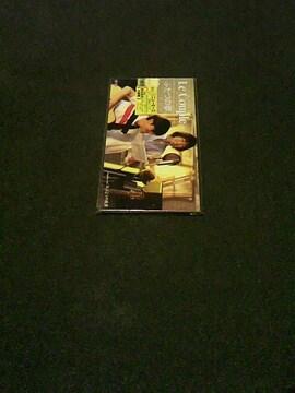 ルクプル Le Couple ふたつの夢廃盤99年8cmSCD 藤田恵美