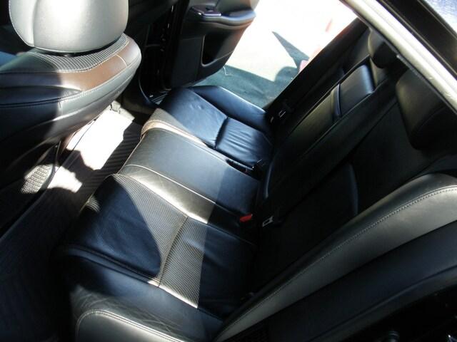 最高級ブランドレクサスHS250H人気のブラック車検満タン
