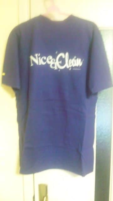 swagger紫Tシャツ < ブランドの