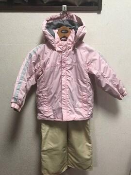78  イグニオ ピンク 100