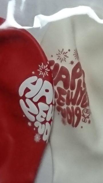 藤井フミヤ  ☆  カウントダウンバルーン  �A < タレントグッズの