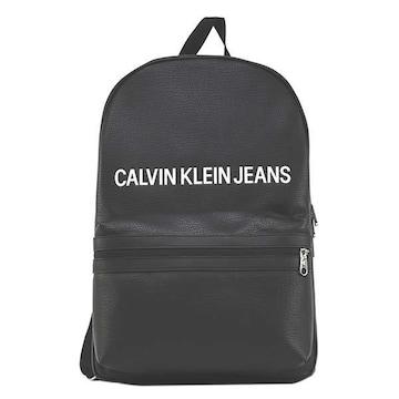 ◆新品本物◆カルバンクラインジーンズ バックパック(BK)『K50K506139』◆