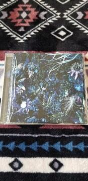 SUGIZO★ONENESS M  X JAPAN  LUNA SEA