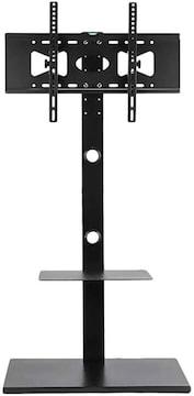 UNHO テレビスタンド 壁寄せ 32〜65インチ対応 テレビ台 ハイタ