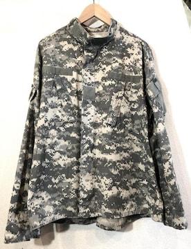 U.S.ARMY■ミリタリージャケット■デジタル■迷彩■アメリカ軍