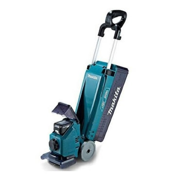 新品 マキタ MLM160DRF 充電式芝刈機 160mm