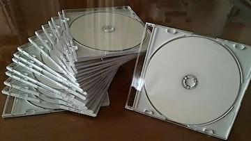 DVD-R 録画用 16枚セット☆maxell☆マクセル
