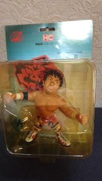 HAO 小島  UFC
