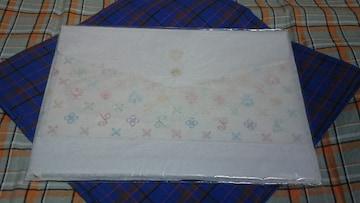 藤井フミヤ 十音楽団 マルチケース