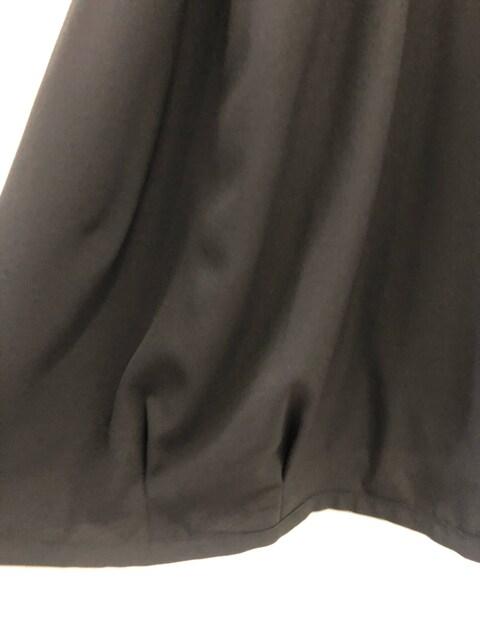 新品☆8Lサイズ スーツに見える2WAYワンピース入学卒業にもd126 < 女性ファッションの