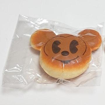 ミッキー パン ストラップ スクイーズ ミッキーマウス