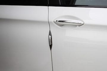 ドアプロテクターtype4 愛車のドアを傷からプロテクト
