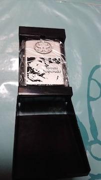 浜崎あゆみ・オイルライター・4