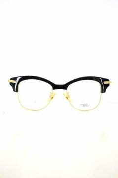 Tei eyewear(テイアイウェア)Tei4-03BW サングラスメガネ