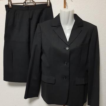 美品 VANPURRE スカート スーツ上下