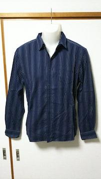 KLEIN PLUS(クラン プリュス)のシャツ