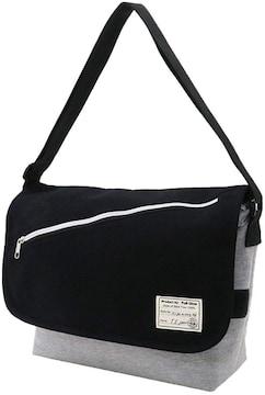 ショルダーバッグ メンズ バッグ カバン 鞄 斜め掛け 柄B