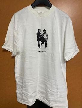 Supreme×90's ×UNION グラフィックTシャツ(初期モデル)☆