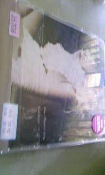 倖田來未CDシングル