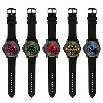 BIGBANG G-DRAGON ジヨン ウォッチ 腕時計