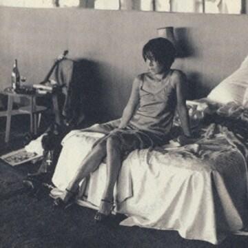 山下久美子『SMILE』 最後の布袋作品収録