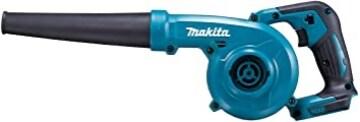 マキタ(Makita) 充電式ブロワ 18V バッテリ・充電器別売 UB185DZ