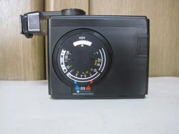 Nikon ニコン スピードライト SB-10 ストロボ付き