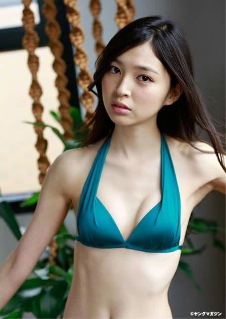 ★武藤十夢さん★ 高画質L判フォト(生写真) 200枚 < タレントグッズの