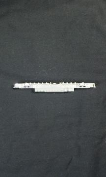 KATO 京急800形用動力ユニット