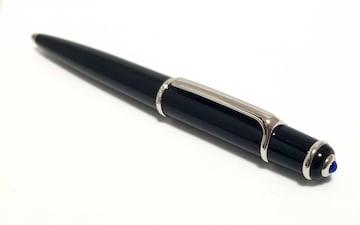 正規新品同様カルティエディアボロドゥボールペンST18