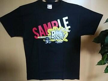 SMAP祭�@ スマップSTAFF Tシャツ SAMPLE TOUR ★おまけ付き
